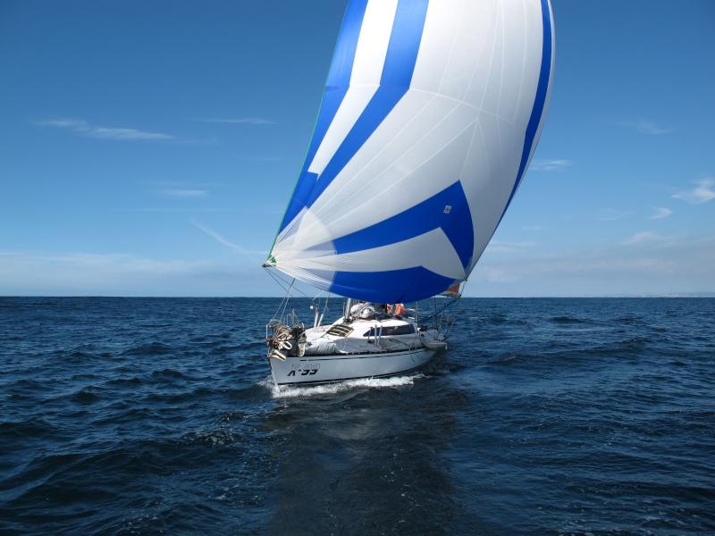 Un Brompton en bateau... Img_0510