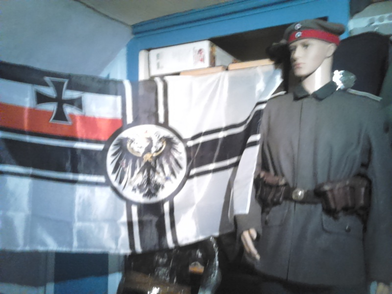 debut de collection ww1 MAJ 29 02 Dsc_0010