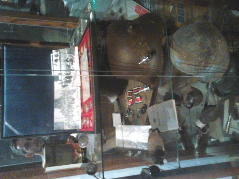 debut de collection ww1 MAJ 29 02 Dsc_0013