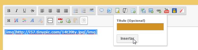 Como colocar imágenes en el foro Tuto_710