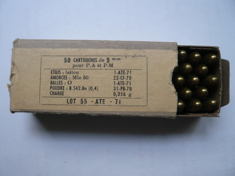 boites P1010719