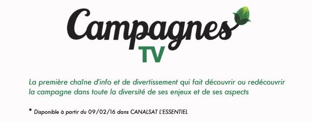 Canalsat Suisse- Nouveautés du 9 février 2016 Campag10