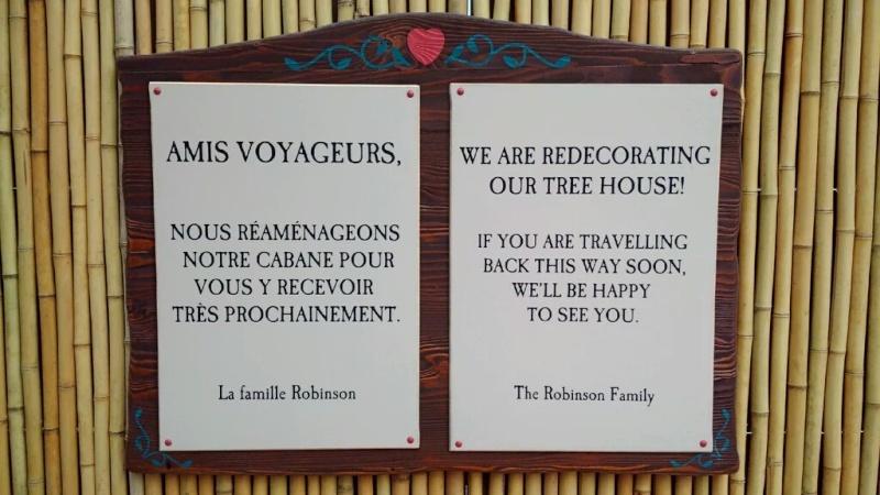Réhabilitation d'Adventure Isle et Cabane des Robinson (2016) - Page 3 Img_2016