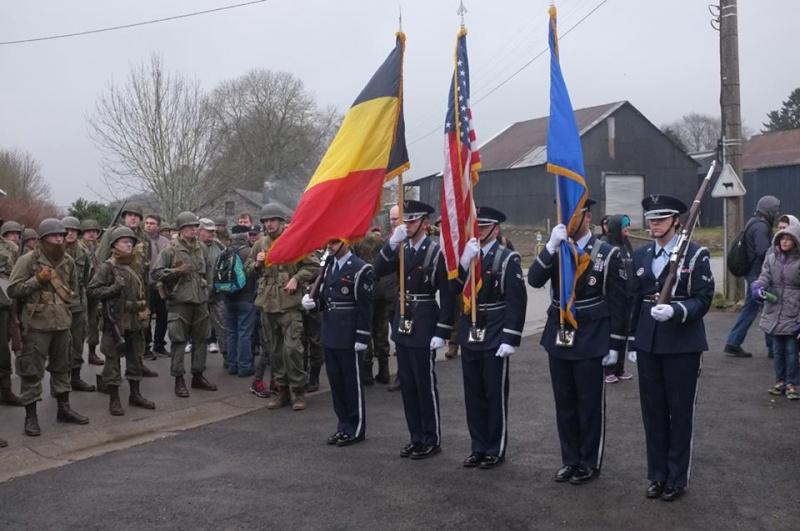 Marche 17nd Airborne 22 mars 2015 11074710