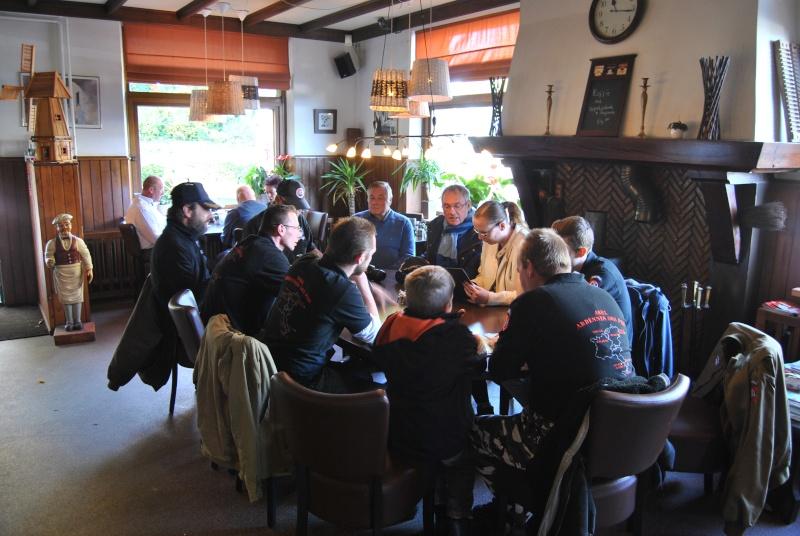 Balade a Groesbeek et Overloon 25 octobre 2015 Dsc_9912