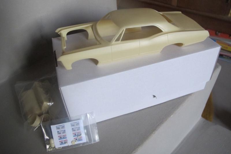 chevy impala 67 SS 4 doors HT 1/25 Img_0013