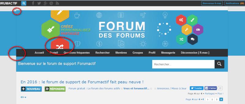 En 2016 : le forum de support de Forumactif fait peau neuve ! - Page 4 2016-023