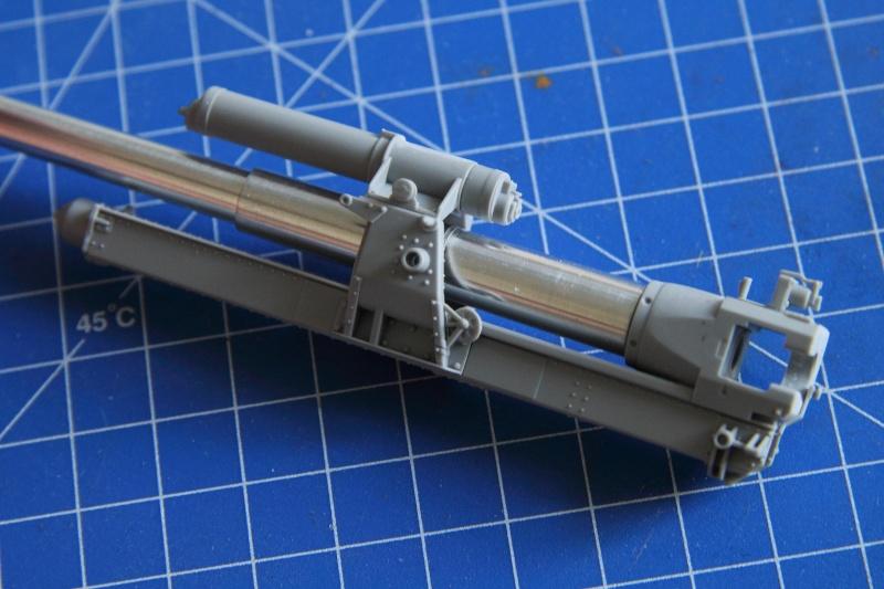 Sd.Kfz. 165 Hummel (1/35° Dragon + amélioration) [montage en cours] 80001_14