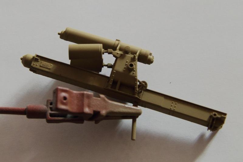 Sd.Kfz. 165 Hummel (1/35° Dragon + amélioration) [montage en cours] 80006_10