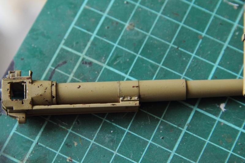Sd.Kfz. 165 Hummel (1/35° Dragon + amélioration) [montage en cours] 80012_12