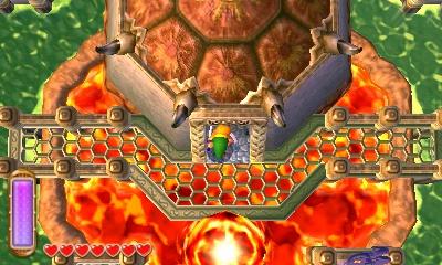 The Legend of Zelda: A Link Between Worlds [Mega][USA] 3ds_th10