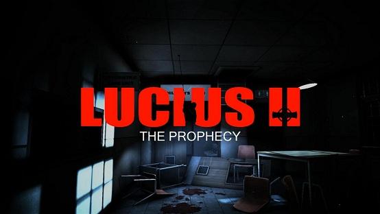 Foro gratis : gamer Addict - Portal Lucius10