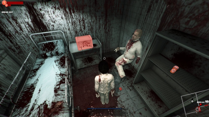 Foro gratis : gamer Addict - Portal Lucius11