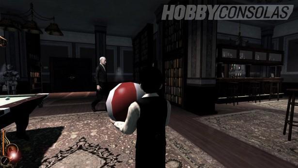 Foro gratis : gamer Addict - Portal Lucius12