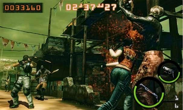 Resident Evil: The Mercenaries 3D[MEGA][USA] Reside10