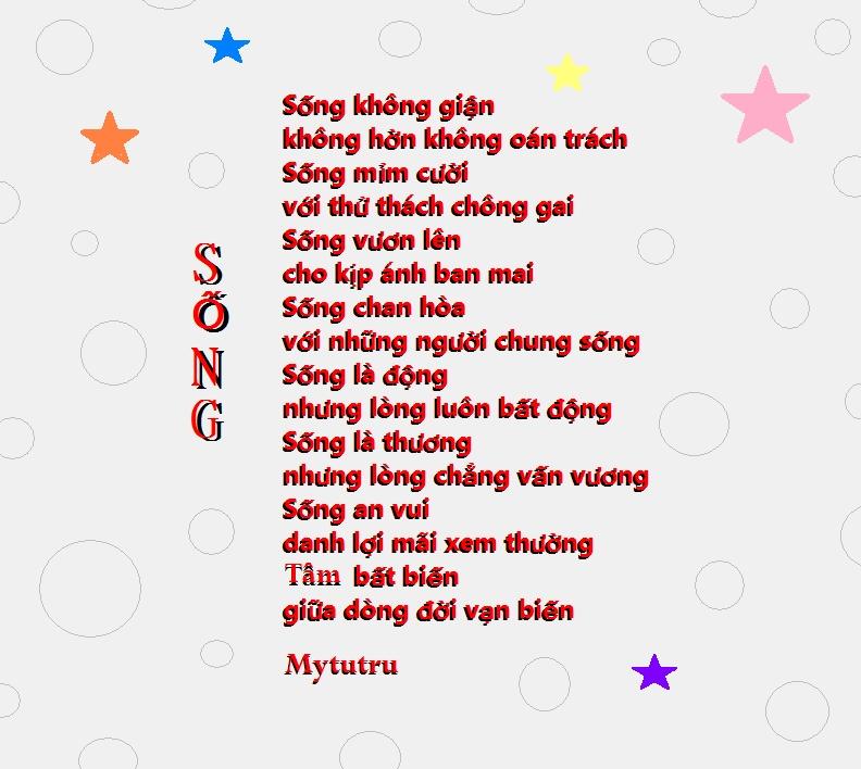 Thơ làm 10 năm  Song_t11