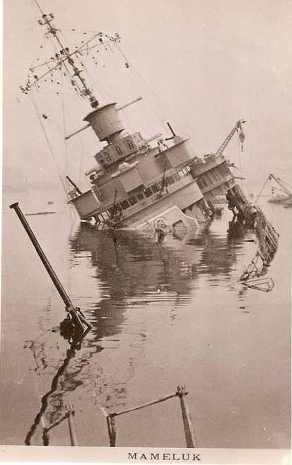 Sabordage de Toulon en photos - Page 2 1942_144
