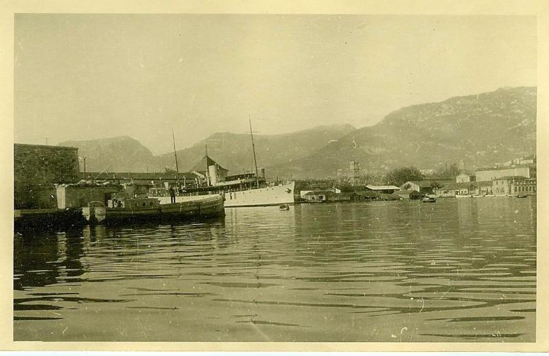 Sabordage de Toulon en photos - Page 2 1942_168