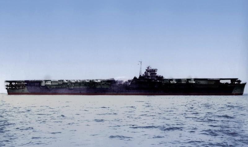 Porte-avions japonais - Page 2 1_unry10