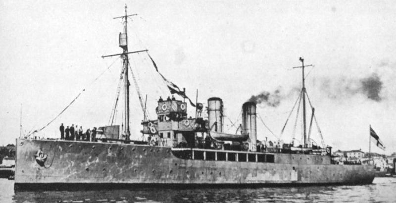 Marine Belge  1_zinn10
