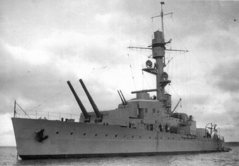 Marine finlandaise  2_ilma10