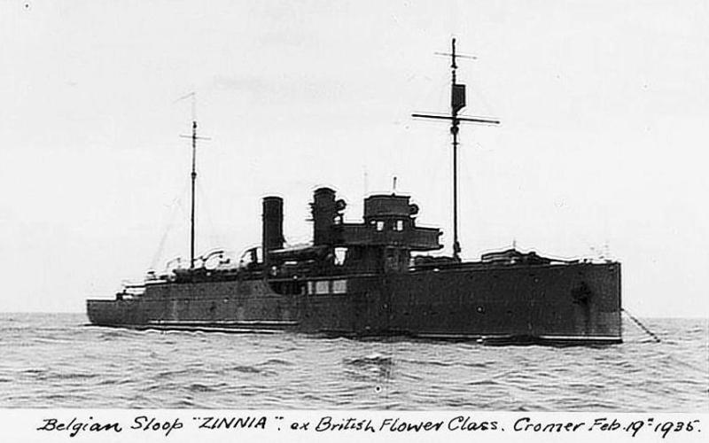 Marine Belge  2_zinn10