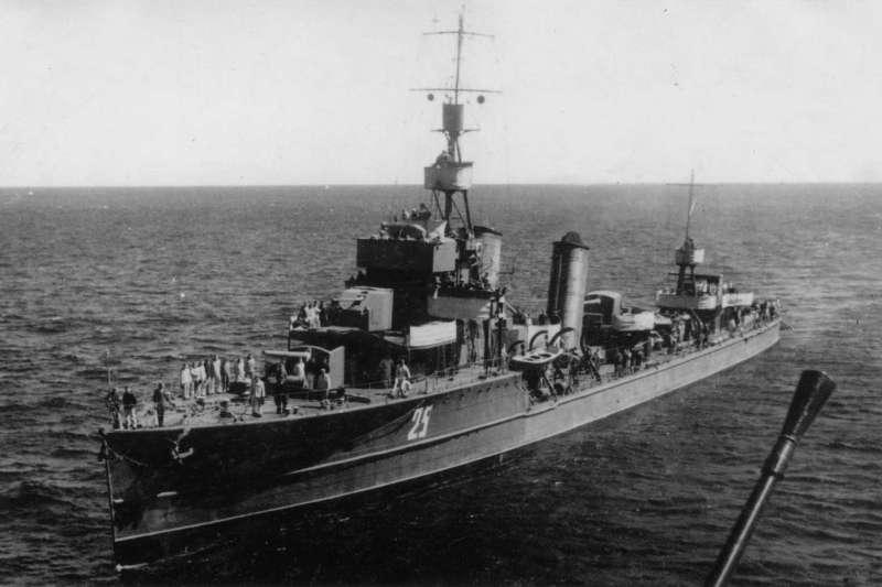 Marine roumaine  3_liho10