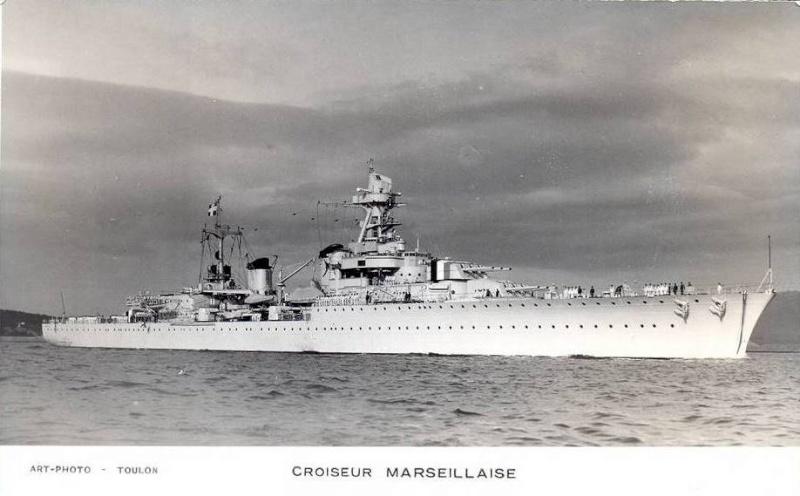 Croiseurs français  - Page 3 3_mars10