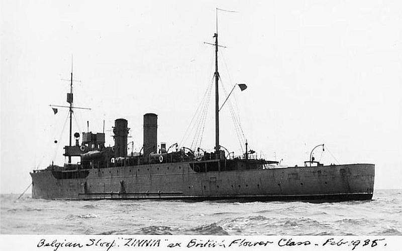 Marine Belge  3_zinn10