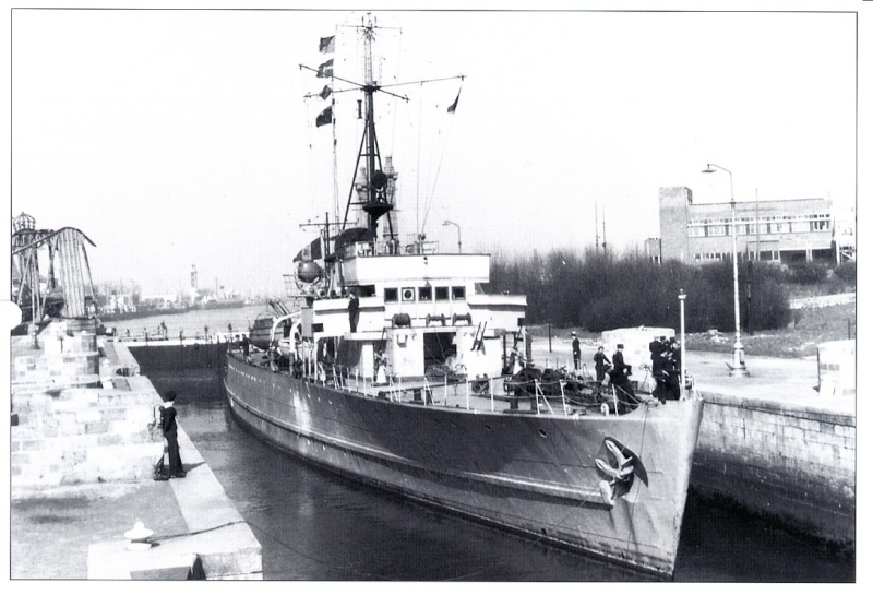 Marine Belge  4_brey10
