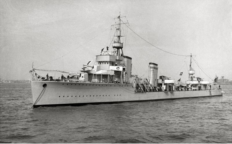 Marine roumaine  4_regi10