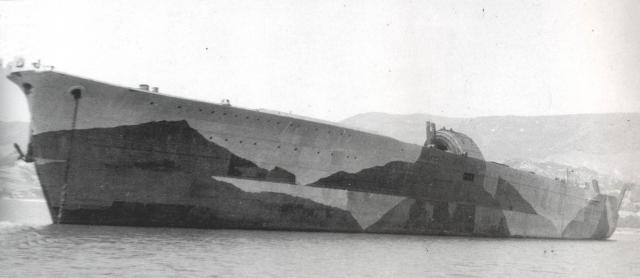 Porte-avions japonais - Page 2 6_ikom10