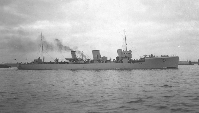 Destroyers allemands - Page 2 B11010