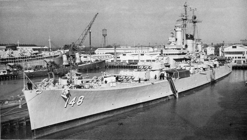 Croiseurs américains - Page 2 Ca148_10