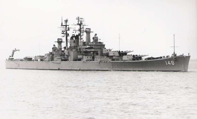 Croiseurs américains - Page 2 Ca148_11