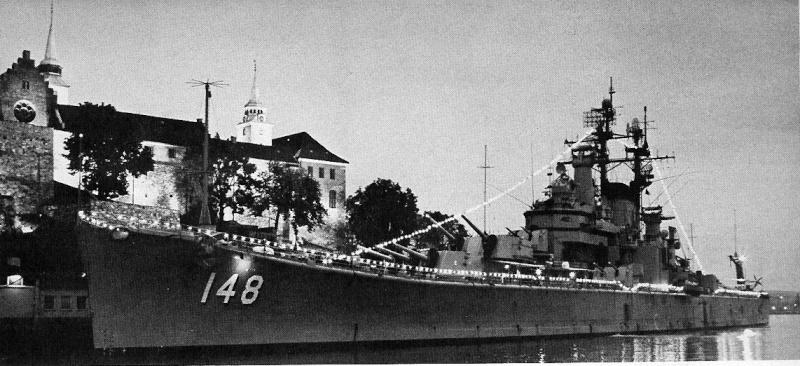 Croiseurs américains - Page 2 Ca148_13