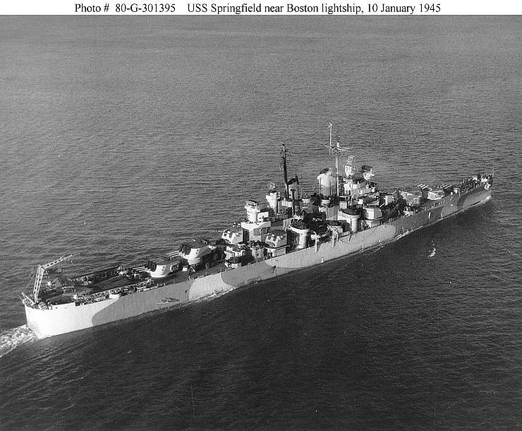 Croiseurs américains - Page 2 Cl66_s10