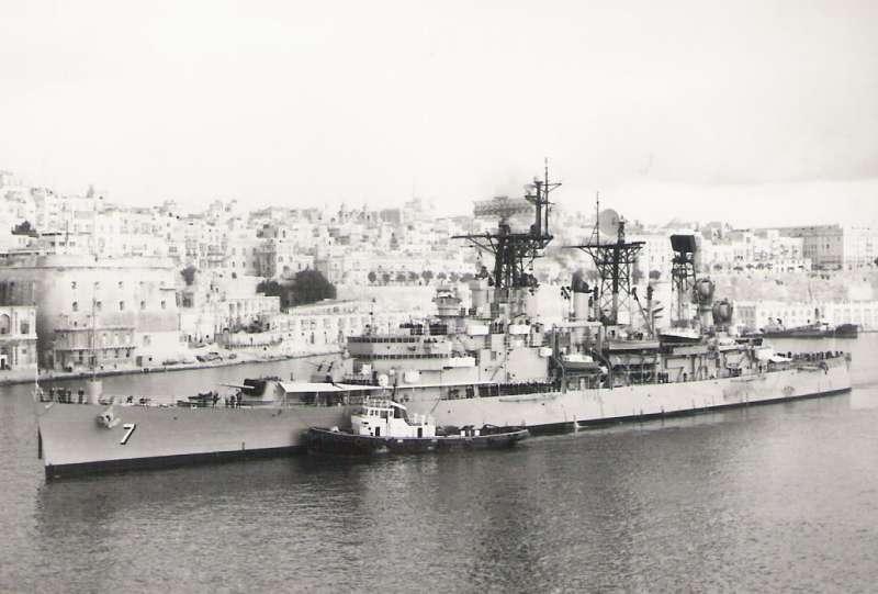 Croiseurs américains - Page 2 Clg7_e10