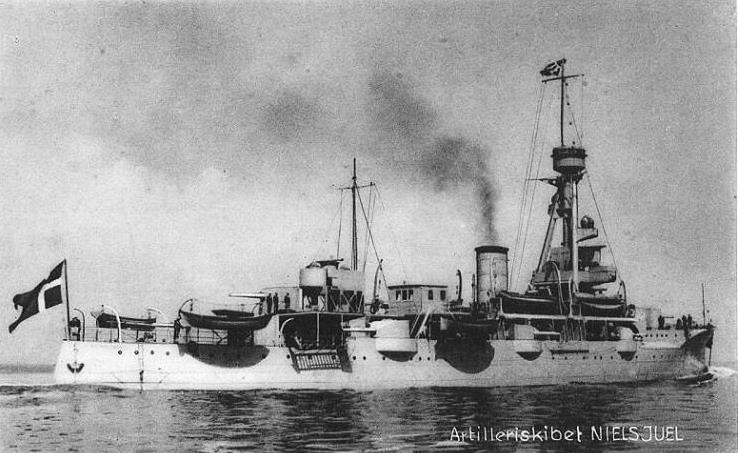 Marine danoise Niels_10