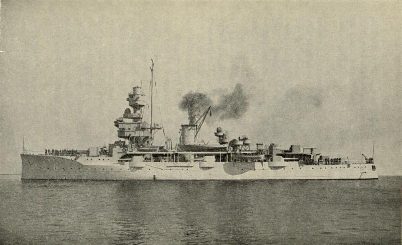 Marine danoise Niels_11