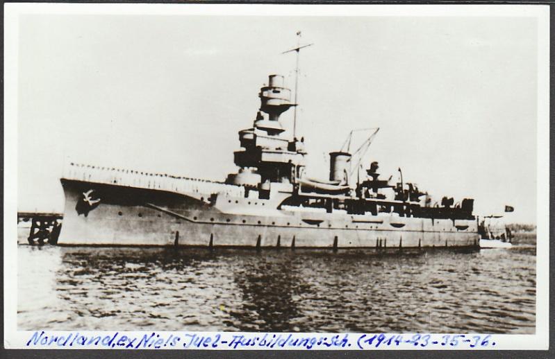 Marine danoise Niels_13