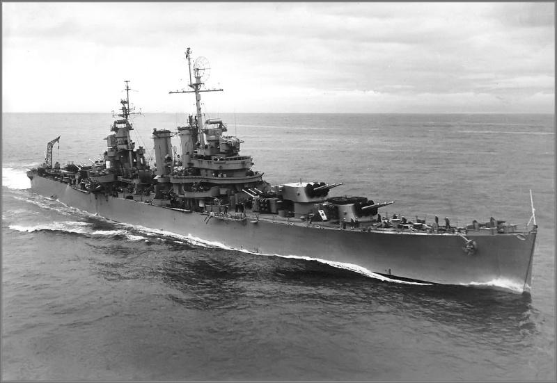 Marine chilienne O_higg12
