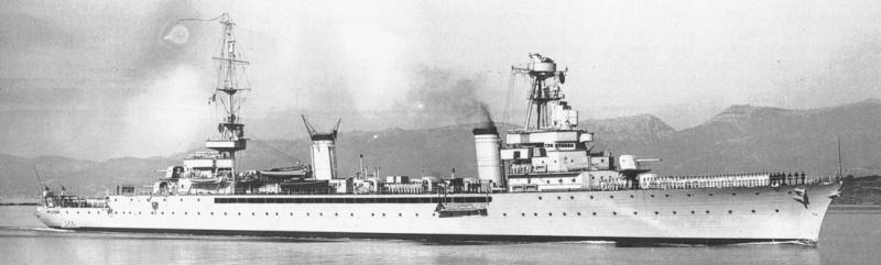 Croiseurs français  - Page 3 Pluton11