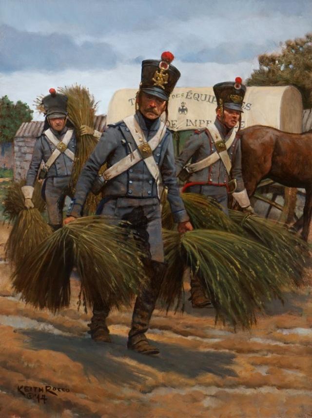 Train d'artillerie par BONO (FINI) Rocco_10