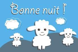 Bonne nuit les petits !! - Page 19 Nuit_110