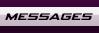 Hello! I'm hoping to obtain a navigation bar ^^ Messag11