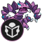 "<span style=""color: #98bf42;"">Pokémon News"