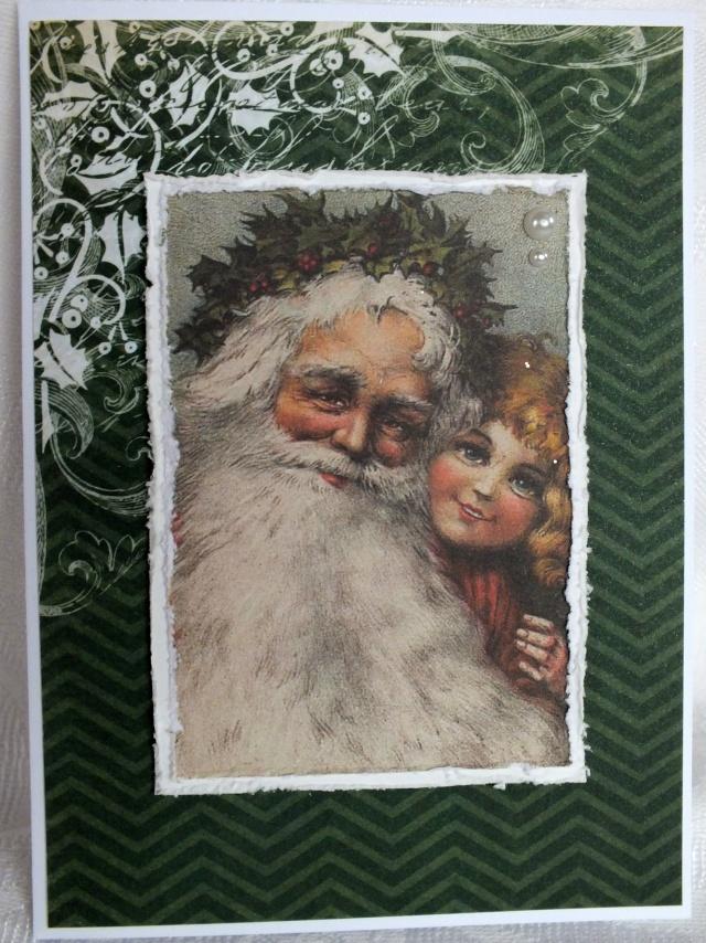 13 décembre: carte St-Nicolas Dscf0912