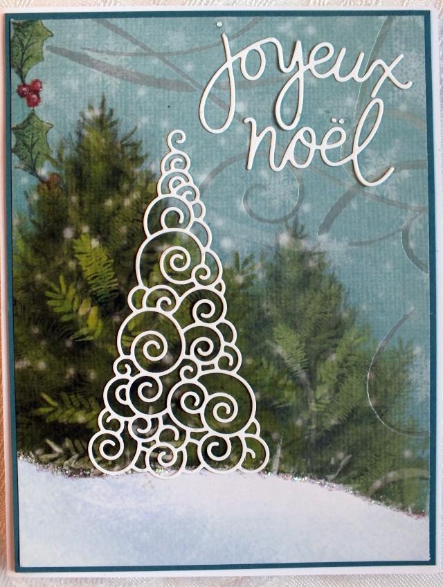 16 décembre: cartes avec découpe Dscf1015