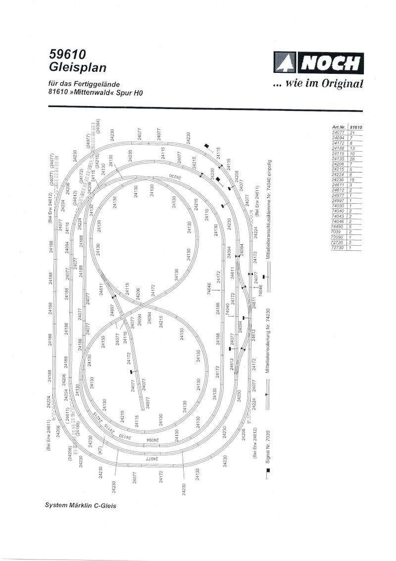Petit circuit HO Numyri10